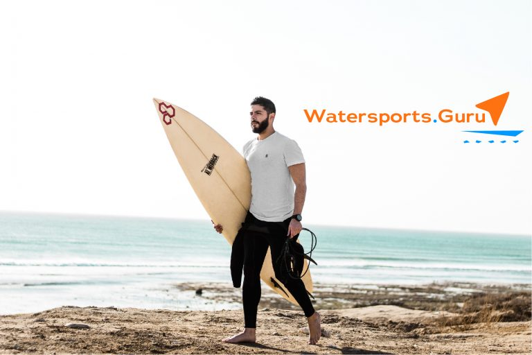 Watersports.Guru Worldwide. Find the best watersports services both locally and aboard.