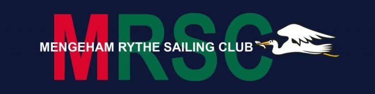 Mengeham Rythe Sailing Club, Hayling Island
